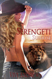 Cover of Serengeti Sunrise