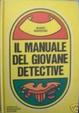 Cover of Il manuale del giovane detective