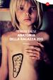 Cover of Anatomia della ragazza zoo