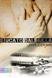 Cover of Sbucato dal nulla