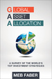 Cover of Global Asset Allocation