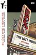 Cover of Y, el último hombre #9 (de 15)
