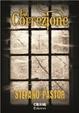 Cover of La correzione