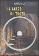 Cover of Il libro di Thoth