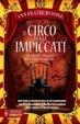 Cover of Il circo degli impiccati