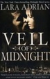 Cover of Veil of Midnight