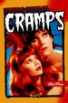 Cover of Viaggio al centro dei Cramps
