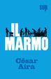 Cover of Il marmo