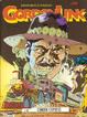 Cover of Gordon Link n. 15