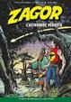 Cover of Zagor collezione storica a colori n. 172