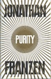 Cover of Purity