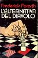 Cover of L'alternativa del diavolo
