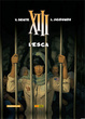 Cover of XIII Vol. 21