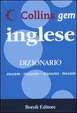 Cover of Inglese