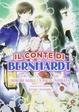 Cover of Il conte di Bernhardt vol. 3