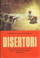 Cover of Disertori