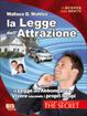 Cover of La legge dell'attrazione