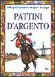 Cover of Pattini d'argento