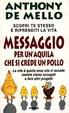 Cover of Messaggio per un'aquila che si crede un pollo