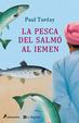 Cover of La pesca del salmó al Iemen