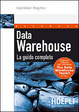 Cover of Data Warehouse