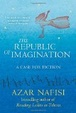 Cover of The Republic of Imagination