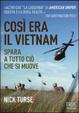 Cover of Così era il Vietnam