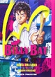 Cover of Billy Bat #12