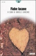 Cover of Fiabe lucane