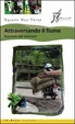 Cover of Attraversando il fiume