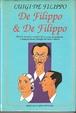 Cover of De Filippo & De Filippo