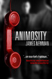 Cover of Animosity