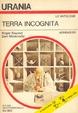 Cover of Terra incognita