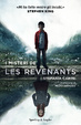 Cover of I misteri de Les Revenants