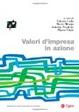 Cover of Valori d'impresa in azione