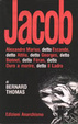 Cover of Jacob