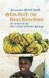 Cover of Ein Koch für Mma Ramotswe. Der dritte Fall der 'No. 1 Ladies' Detective Agency.