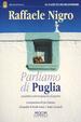 Cover of Parliamo di Puglia
