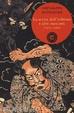 Cover of La scena dell'inferno e altri racconti (1915-1920)