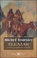 Cover of Eleazar ovvero la sorgente e il roveto