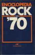 Cover of Enciclopedia del rock