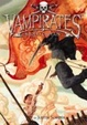 Cover of Vampirates 3: Blood Captain