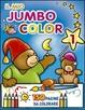 Cover of Il mio Jumbo color (2 vol)