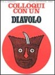 Cover of Colloqui con un diavolo