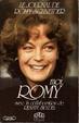 Cover of Moi, Romy