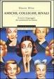 Cover of Amiche, colleghe, rivali