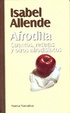 Cover of Afrodita