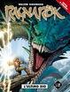 Cover of Ragnarök