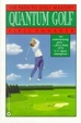 Cover of Quantum Golf