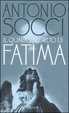 Cover of Il quarto segreto di Fatima